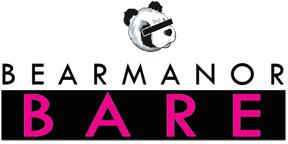 BearManor Bare