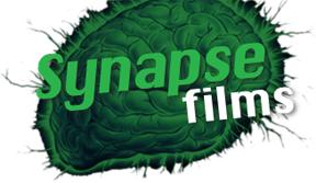 Synapse Films