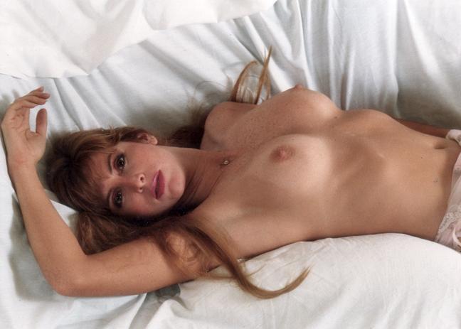 Shanna McCullough