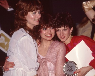 Premieres, Parties, and Awards – Part 2: Rare photos unearthed