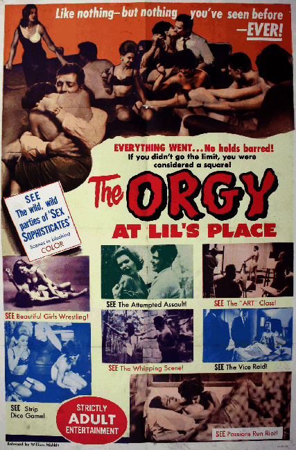 RR-Orgy-at-Lils-Place