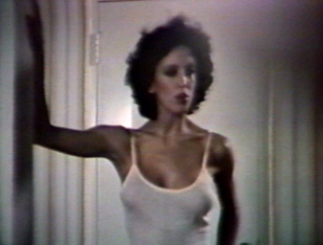 All about gloria leonard 1978 dped mfm scene