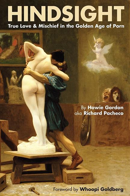 Richard Pacheco