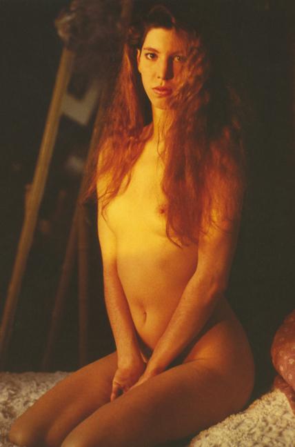 Siobhan Hunter