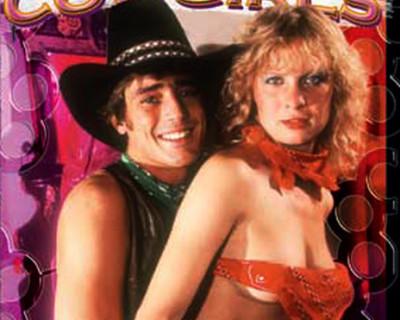 California Cowgirls (1979)