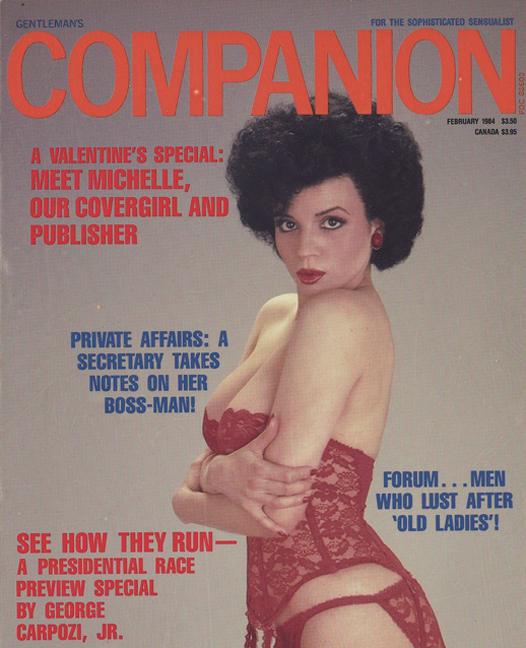 RR-Gent's-Companion