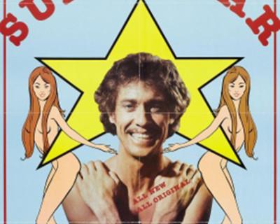 Superstar John Holmes (1979)