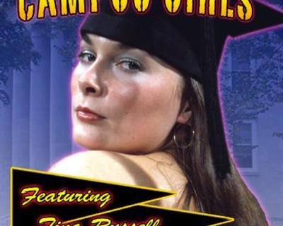 Campus Girls (1973)