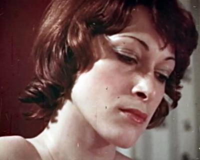 Cousin Pauline (1973)