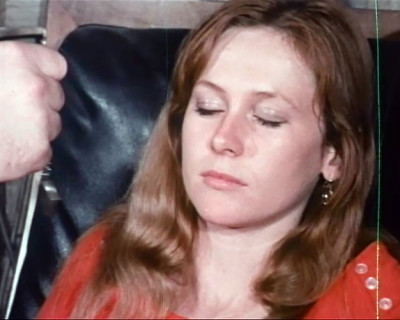 Sex Psychiatrist (1973)