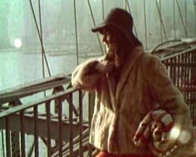 Six Times Ingrid (1973)