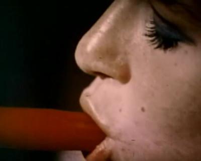 Sex Weirdo (1973)
