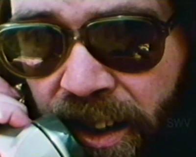 Tina Makes a Deal (1973)