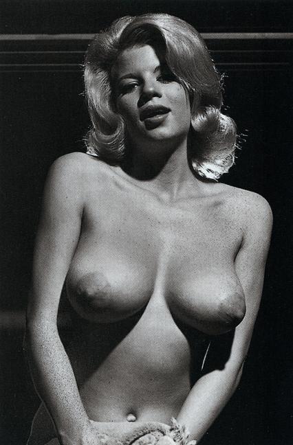 Lorna Maitland