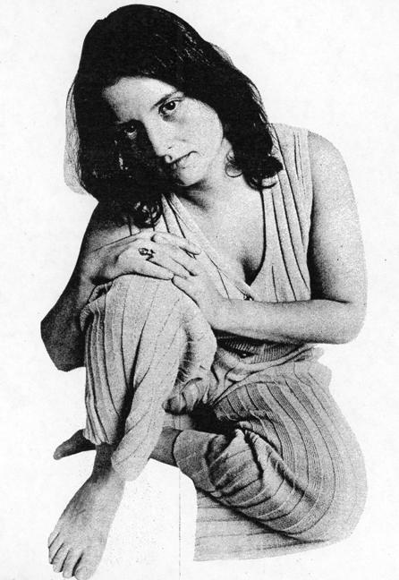 Arlene Elster