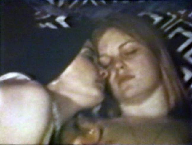 Tina Russell, Jean Jennings