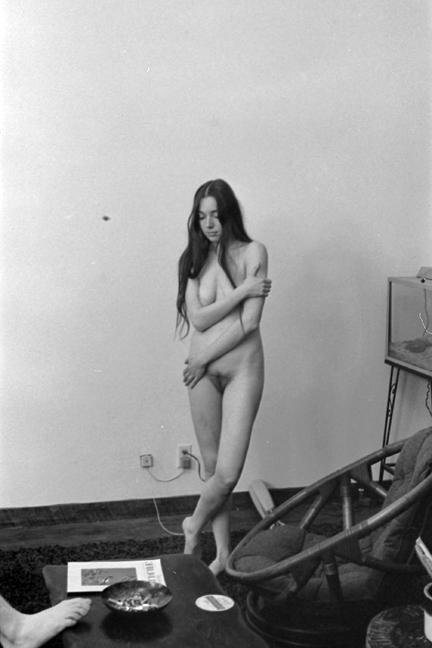 Cindy West