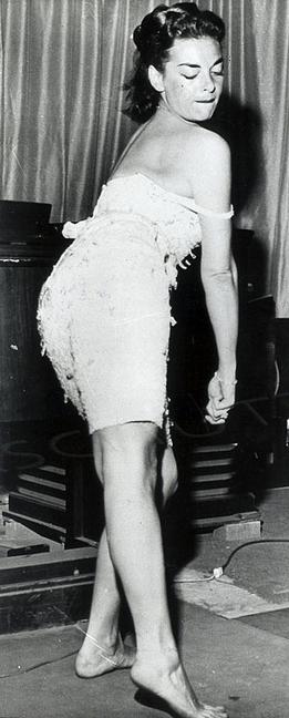 Lillian Reis