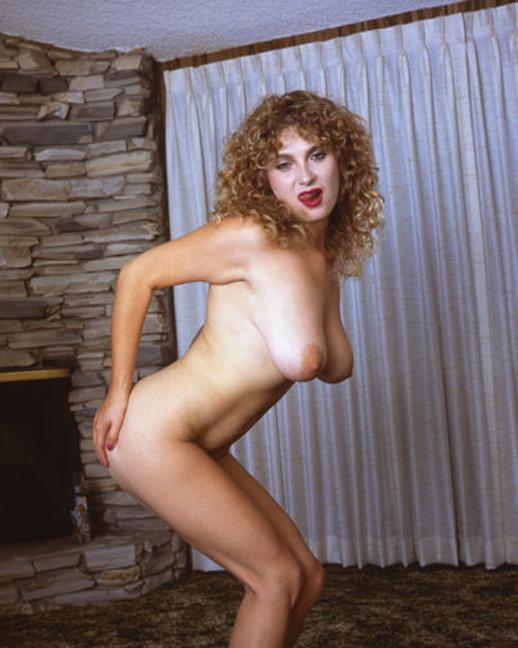 Leslie Winston