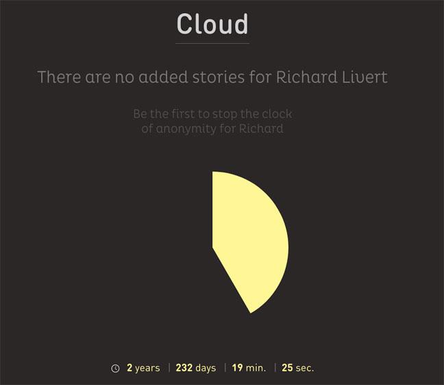 Richard Livert