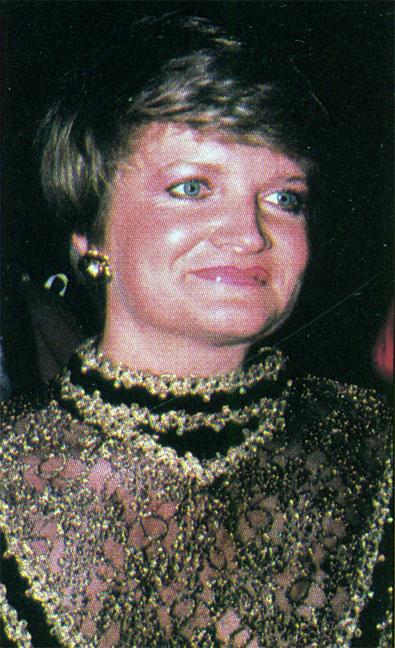 Marga Aulbach