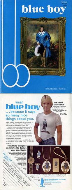 Video X magazine
