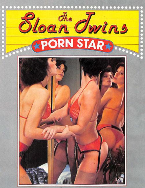Denise Sloan, Diane Sloan