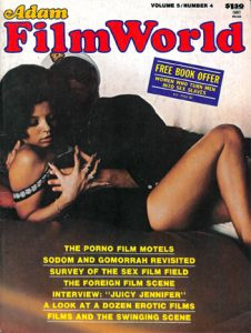 Adam Film World 75-04