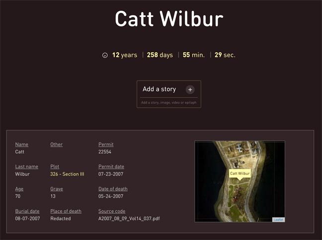 Claire Wilbur