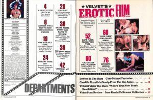 Erotic Film Guide
