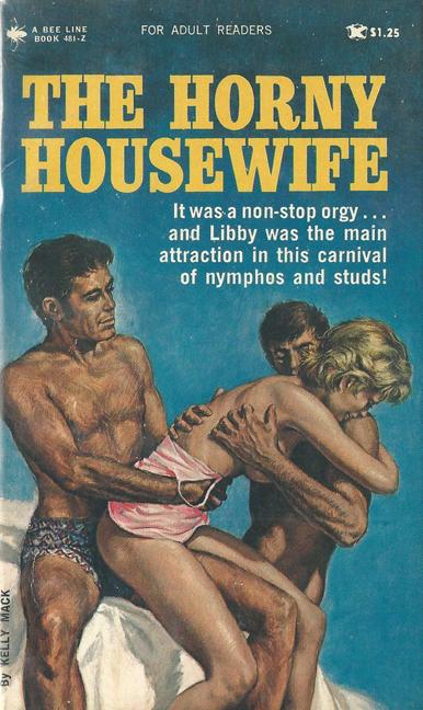 Bee Line Books