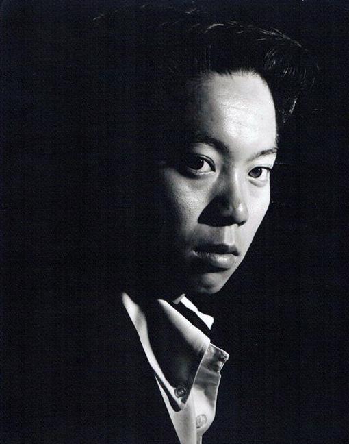 Bob Chinn