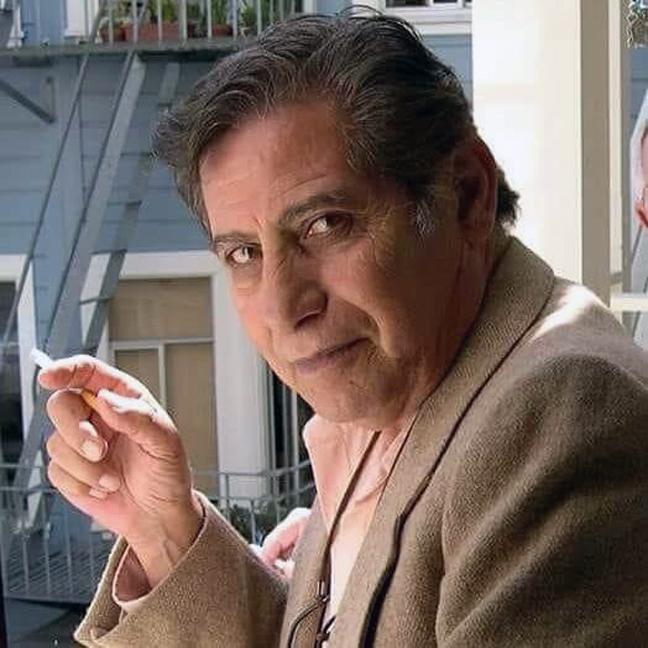 Jaacov Jaacovi