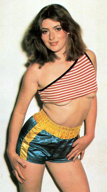 Diane Simmes