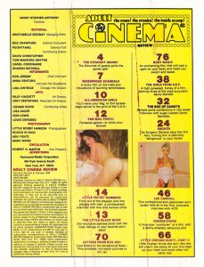 Adult Cinema Review 1983-02