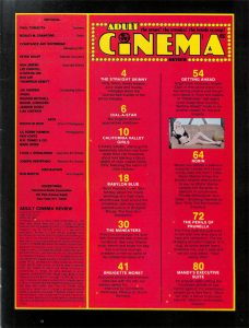 Adult Cinema Review 1983-08