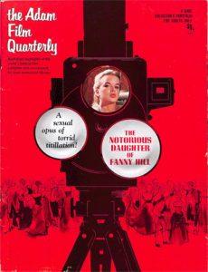 Adam Film Quarterly 1966-07-09