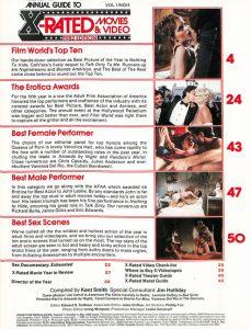 1982-05 Adam Film World Guide