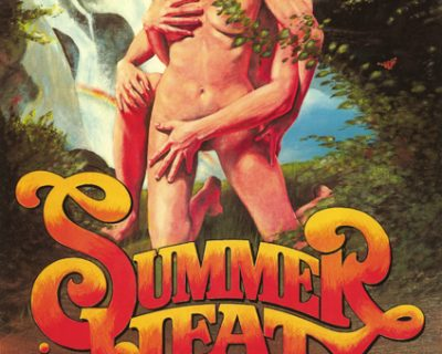 'Summer in Heat' (1979): The Secret Story of an Enigma