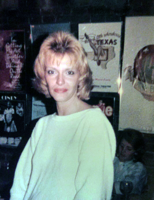Annette Heinz