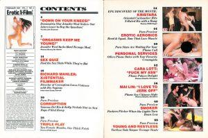 Erotic Film Guide 02-84