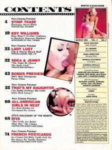 Erotic Film Guide 03-84