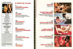 Erotic Film Guide 04-84