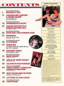 Erotic Film Guide 06-84