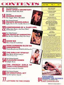 Erotic Film Guide 07-84