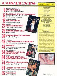 Erotic Film Guide 08-84