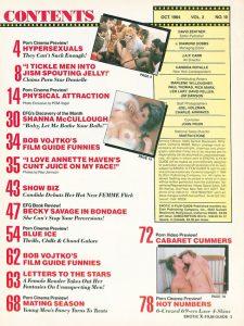 Erotic Film Guide 10-84