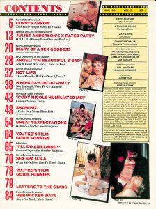 Erotic Film Guide 11-84